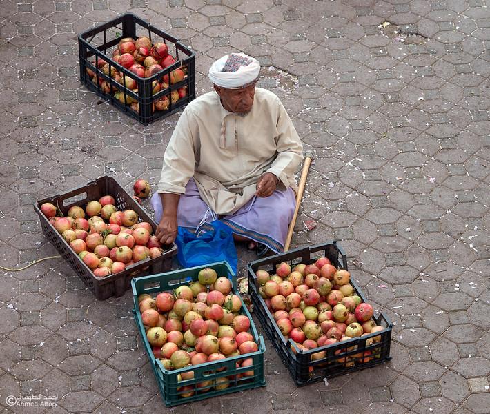 P1077130-Edit-Nizwa- Oman.jpg
