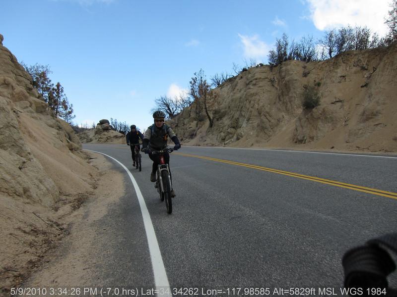 20100509225-Trail Recon.JPG
