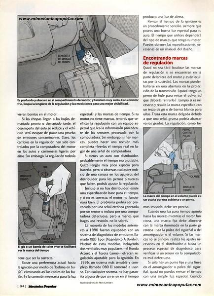 mecanico_sabado_regulacion_ignicion_enero_2001-0002g.jpg