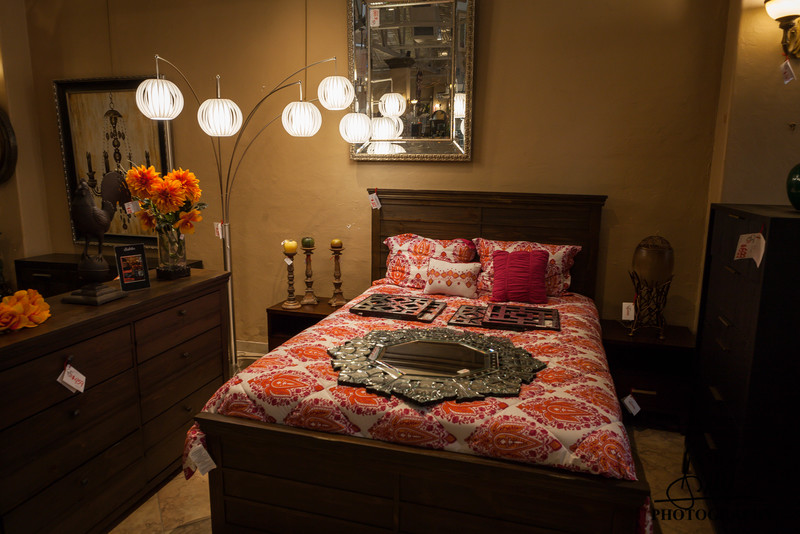 Furniture-4450.jpg