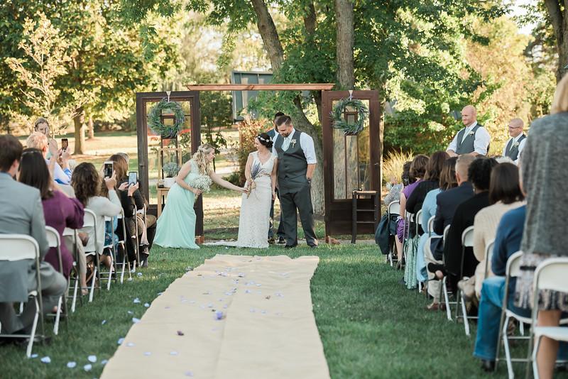 Wright Wedding-471.jpg