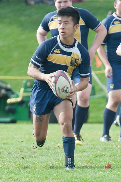 2016 Michigan Rugby vs. Ohie States 460.jpg