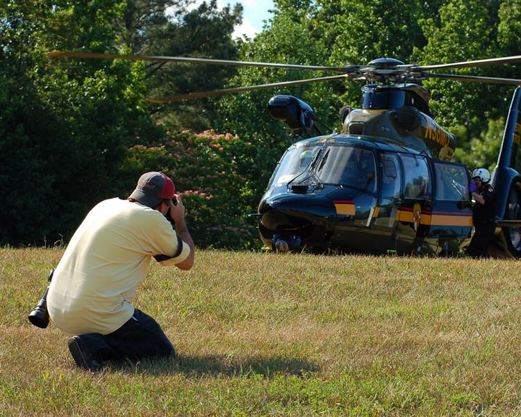 John at flyout.jpg