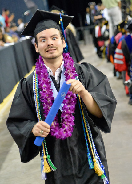 051416_SpringCommencement-CoLA-CoSE-0028-3.jpg
