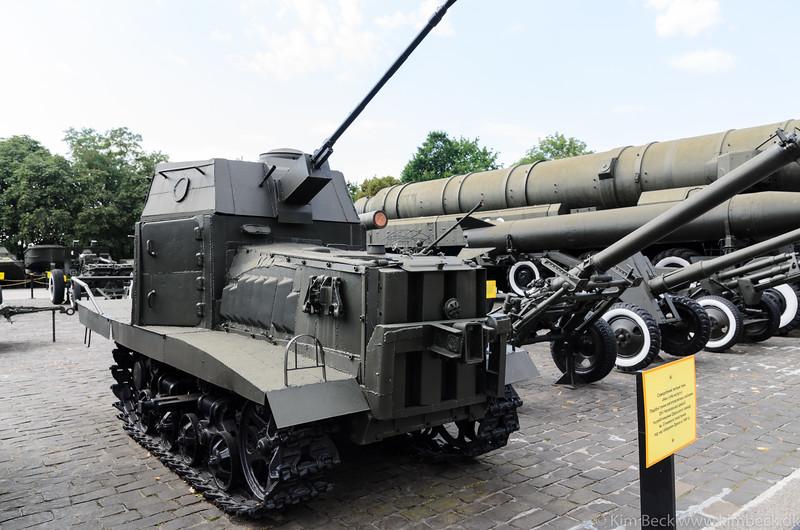 Motherland Armaments #-25.jpg