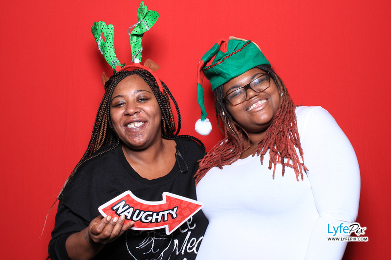 eastern-2018-holiday-party-sterling-virginia-photo-booth-1-164.jpg