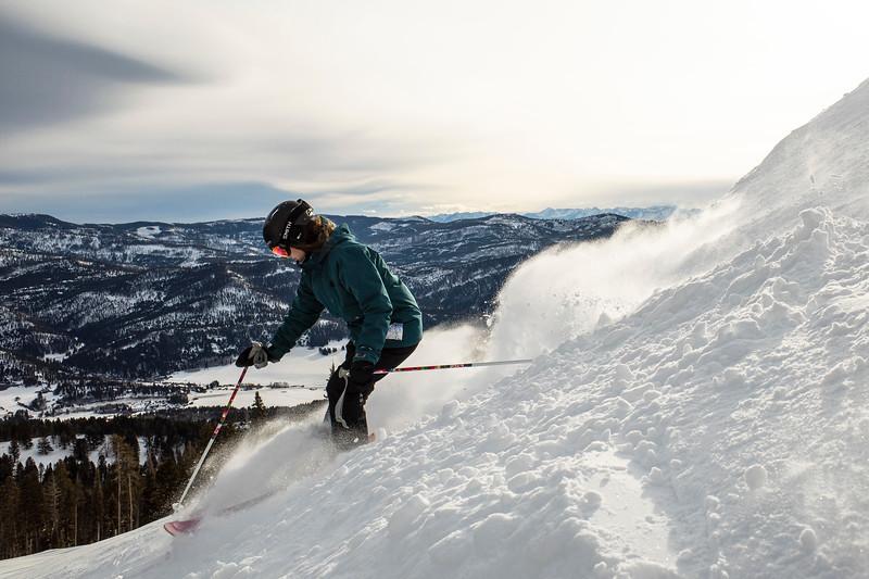 2020-0106 Bridger Bowl Ski Trip - GMD1082.jpg
