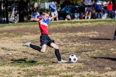 2015 Soccer Highlights