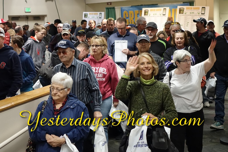 YesterdaysPhotos.com-DSC02484.jpg