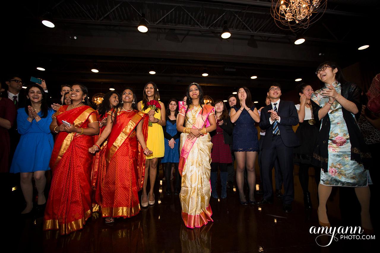 cyntheasylvester_weddingblog73