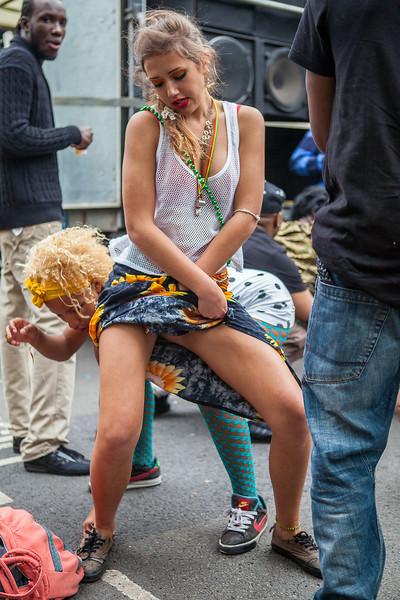 Obi Nwokedi - Notting Hill Carnival-329.jpg