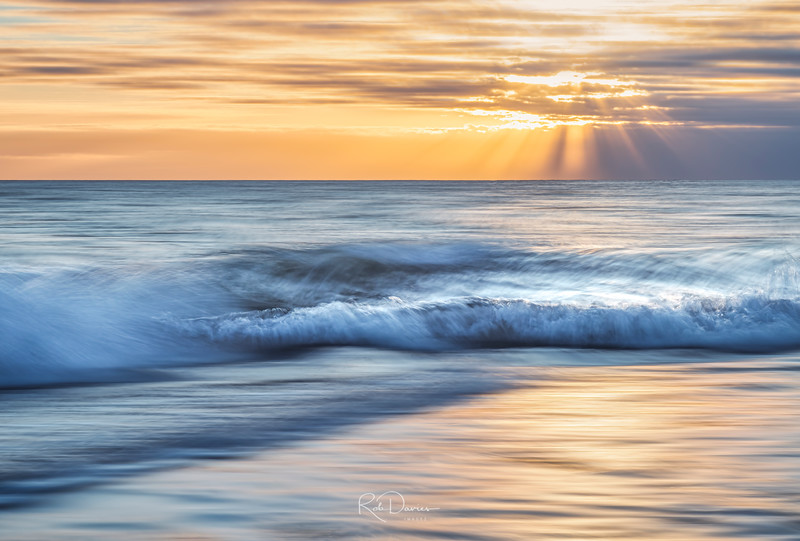 2021_03_Rexhame Beach sunrise20210308-3M3A2238_Luminar4-edit-Edit-Edit.jpg