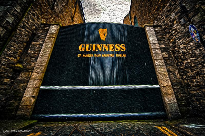 Guiness Gate lg.jpg