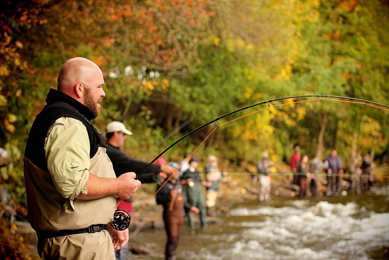 Salmon River 172.jpg
