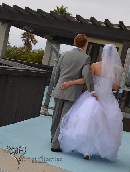 Laura & Sean Wedding-2459.jpg