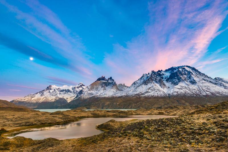 Torres del Paine (18).jpg