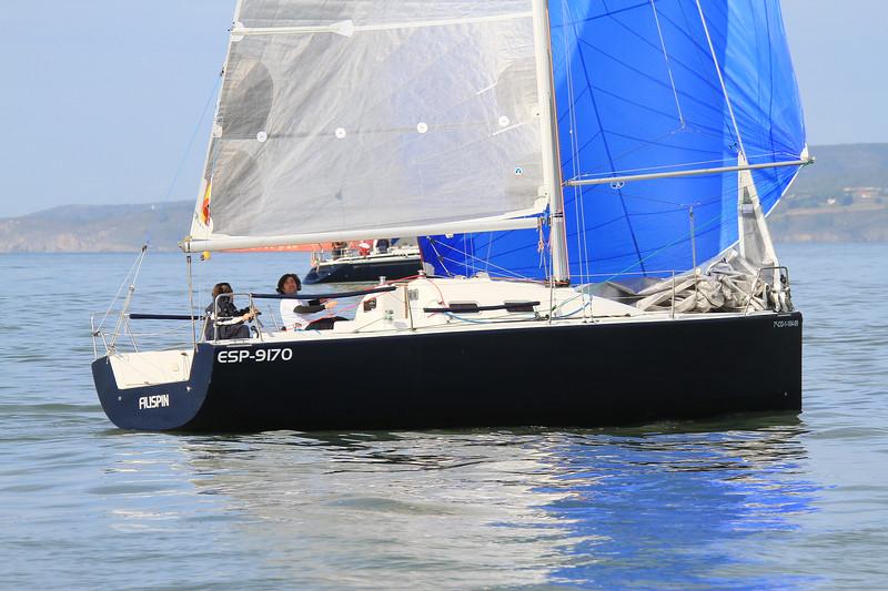 7.00-1-10409 ESP-9170 FIUSPIN
