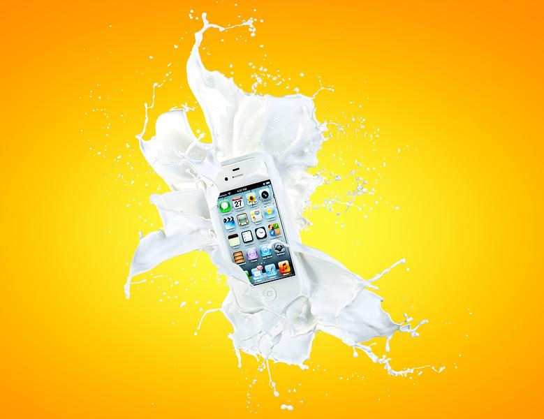 iphone-next-step-final.jpg