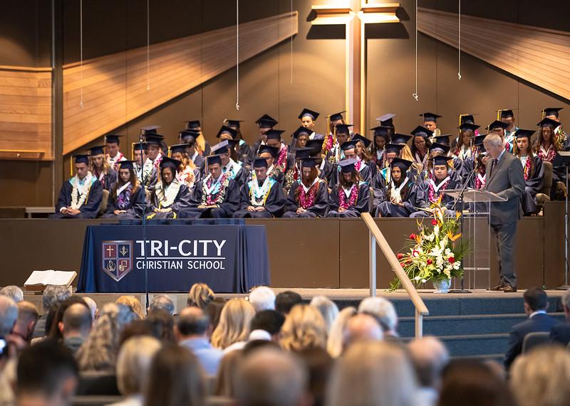 2019 TCCS Grad Ceremony-6.jpg