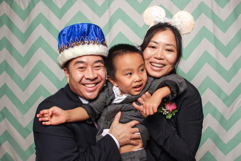 2014-12-20_ROEDER_Photobooth_WinnieBailey_Wedding_Singles_0660.jpg