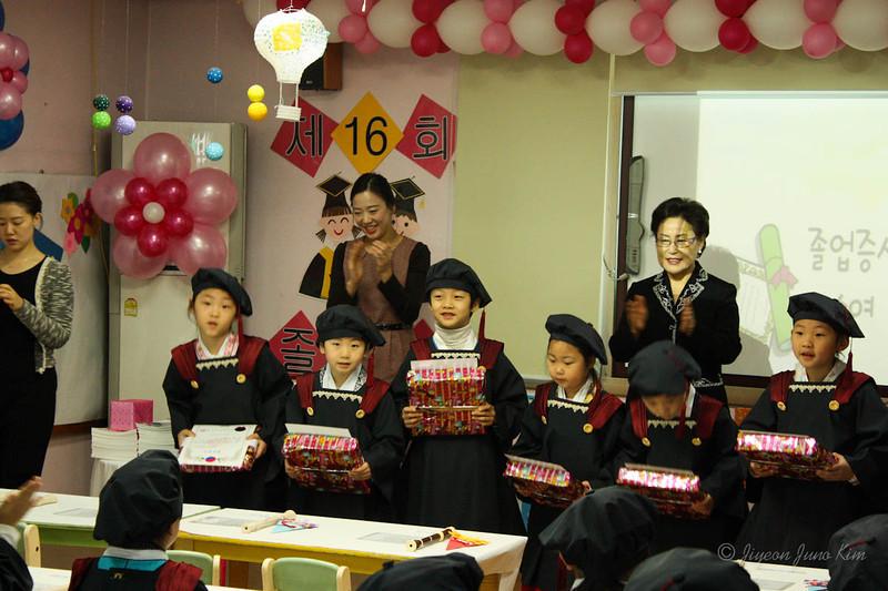 Korea-Chuncheon-Graduation-9794.jpg