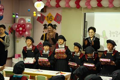 Chuncheon Gangwondo
