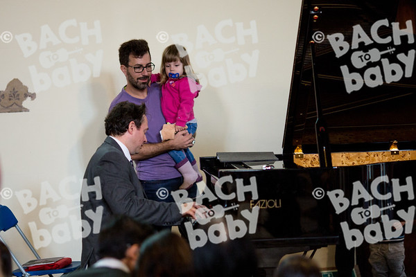 Bach to Baby 2017_Helen Cooper_St Johns Wood_2017-09-09-21.jpg