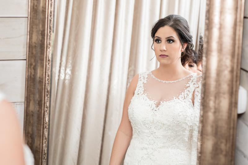Houston Wedding Photography ~ Audrey and Cory-1348.jpg