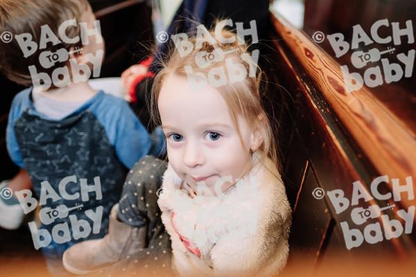 © Bach to Baby 2018_Alejandro Tamagno_Borough_2018-03-09 018.jpg