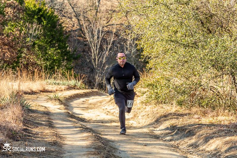 SR Trail Run Jan26 2019_CL_5249-Web.jpg
