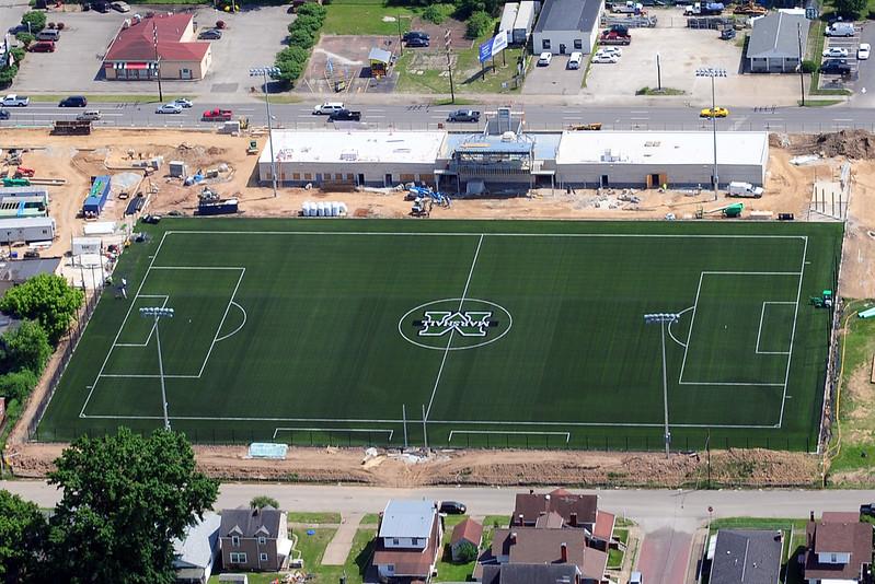 soccer5162a.jpg