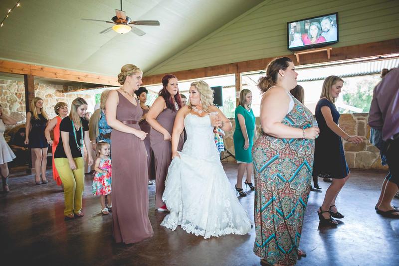 2014 09 14 Waddle Wedding - Reception-630.jpg