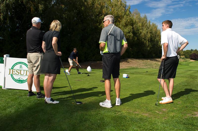 2015 Golf Classic-5572-300 DPI.JPG