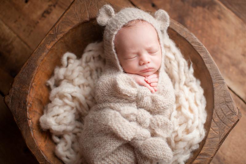 baby-conor-HR-17.jpg