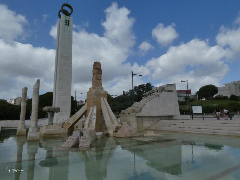 Lisbon August 19 -13.jpg
