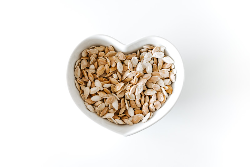 roasted-pumpkin-seeds-picjumbo-com.jpg