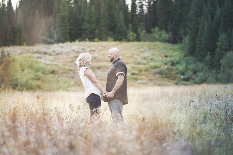 jordan pines wedding photography engagement session Breanna + Johnny-39.jpg