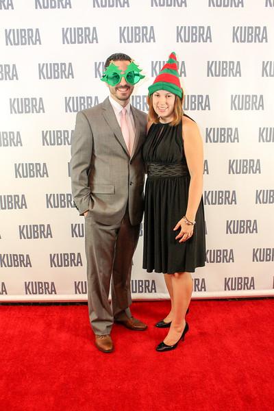 Kubra Holiday Party 2014-2.jpg