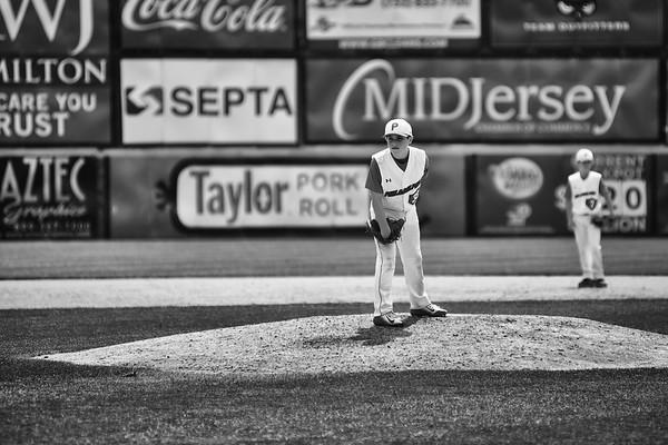Raiders Trenton 2015