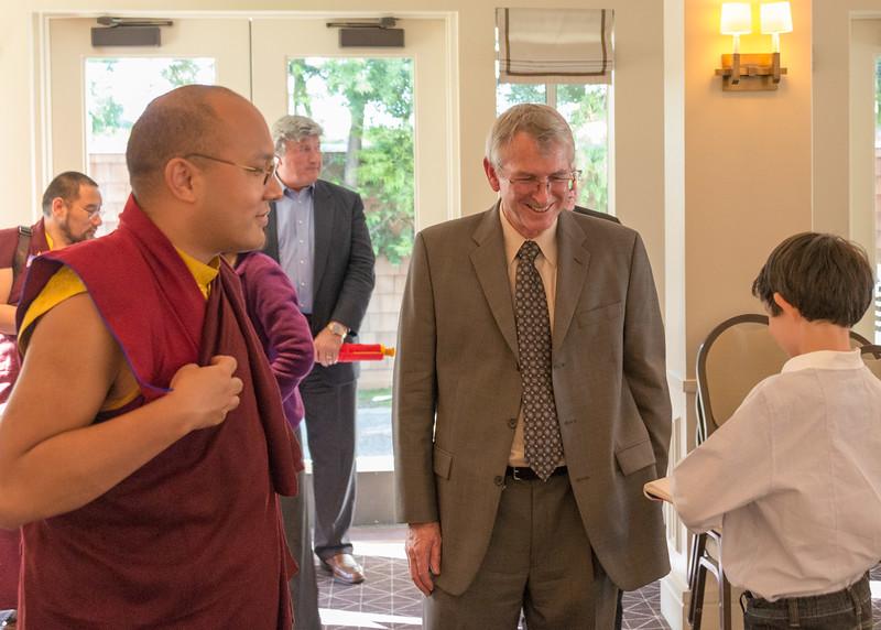 20150318-HCBSS-17th-Karmapa-8025.jpg