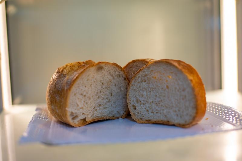Nusi Prajituri paine (41).jpg