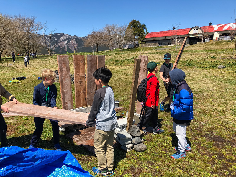 Grade 4 Expedition-Fujinomiya Global Eco Village-IMG_1177-2018-19.jpg