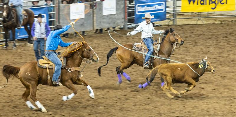 Scottsdale Parada del Sol Rodeo   March 08, 2020  27_.jpg
