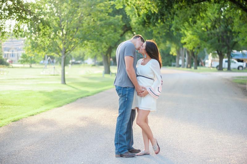 Keesee Maternity ~ 8.2014-134.jpg