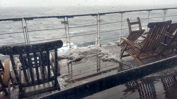 2020-01-06 at Sea