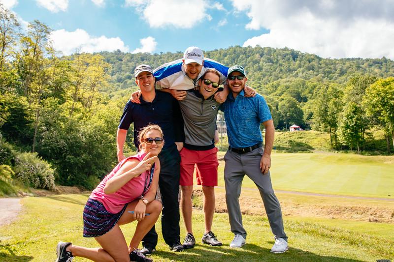 Foundation Golf-7940.jpg