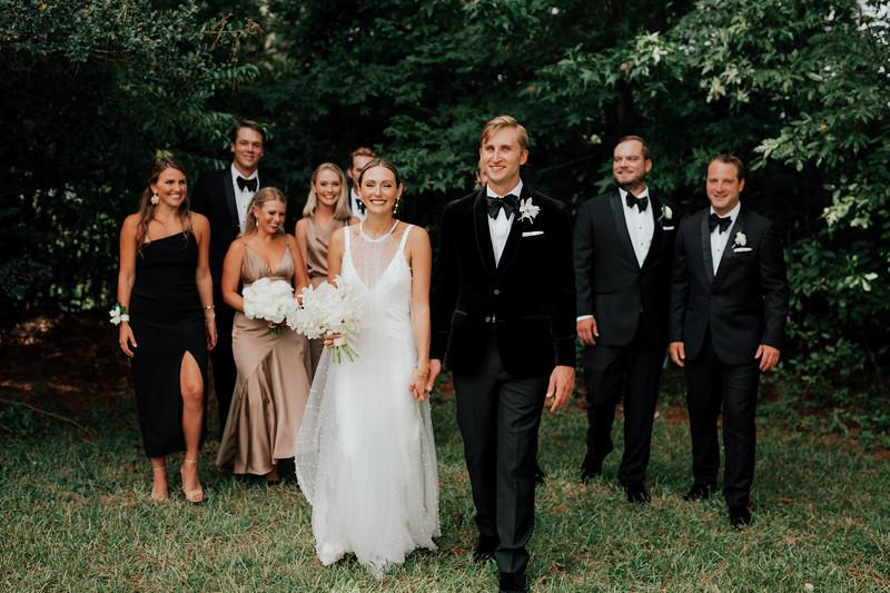 Morgan & Zach _ wedding -252.JPG