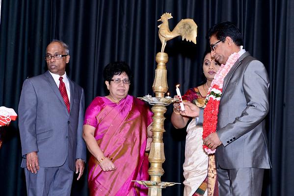 mahudam  2015 Selected