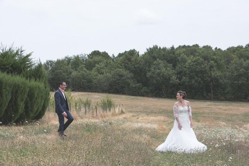 20170722-Emilie & Jerôme - Beautiful French Wedding-538.jpg