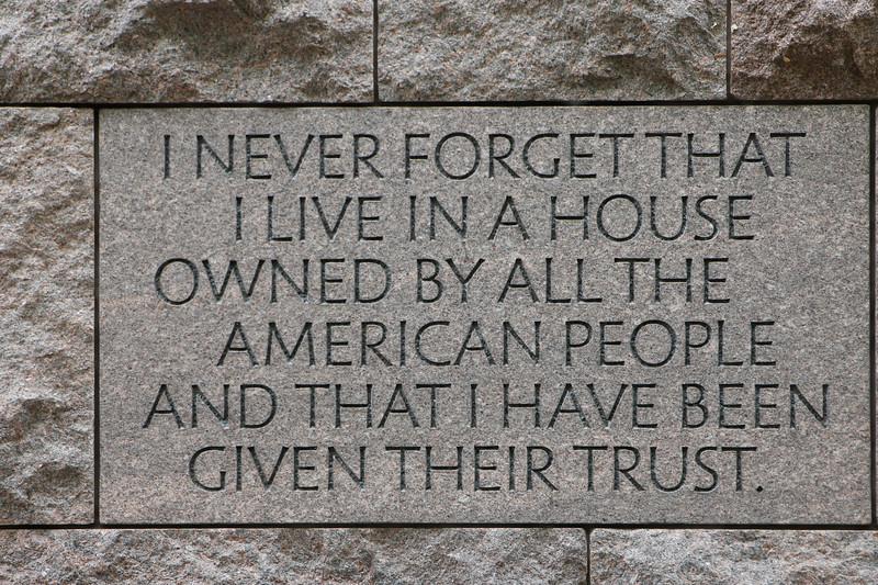 2017 April Day 2 Roosevelt Memorial (42 of 79).jpg
